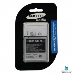 Samsung BW باطری باتری گوشی موبایل سامسونگ