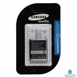 Samsung BQ باطری باتری گوشی موبایل سامسونگ