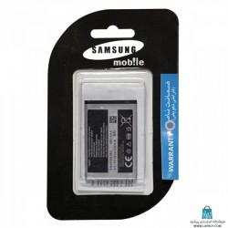 Samsung BG باطری باتری گوشی موبایل سامسونگ