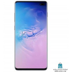 Samsung Galaxy S10 Plus - SM-G975F/DS - 128GB - Dual SIM گوشی موبایل سامسونگ