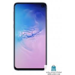 Samsung Galaxy S10e - G970F/DS - 128GB - Dual SIM گوشی موبایل سامسونگ