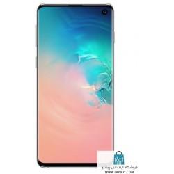 Samsung Galaxy S10 - G973F/DS - 128GB - Dual SIM - 4G گوشی موبایل سامسونگ