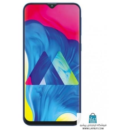 Samsung Galaxy M20 - SM-M205F/DS - 64GB - Dual SIM گوشی موبایل سامسونگ