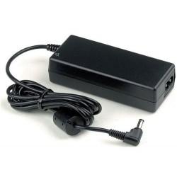 Asus X54h 65W AC Power آداپتور آداپتور برق شارژر لپ تاپ ایسوس مدل