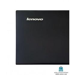 Lenovo IdeaPad S510P Series قاب پشت ال سی دی لپ تاپ لنوو