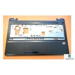 Asus K52 LED Series قاب کنار کیبرد لپ تاپ ایسوس