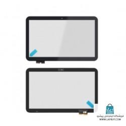 HP ENVY 13-R تاچ لپ تاپ اچ پی
