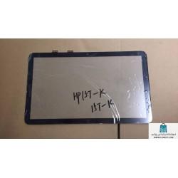 HP Envy 15T-K تاچ لپ تاپ اچ پی