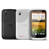 HTC Desire U قیمت گوشی اچ تي سي
