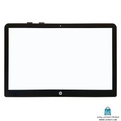 HP Pavilion 15-BK Series تاچ لپ تاپ اچ پی
