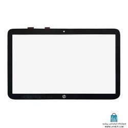 HP Pavilion 14-V Series تاچ لپ تاپ اچ پی