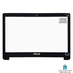 ASUS Q551 تاچ لپ تاپ ایسوس