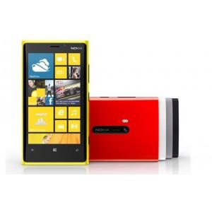 Nokia Lumia 920 قیمت گوشی نوکیا