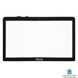 Asus Q533 تاچ لپ تاپ ایسوس