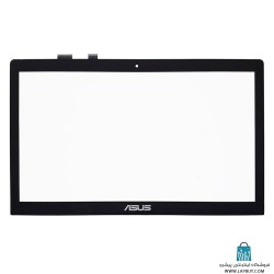 Asus Q502 تاچ لپ تاپ ایسوس