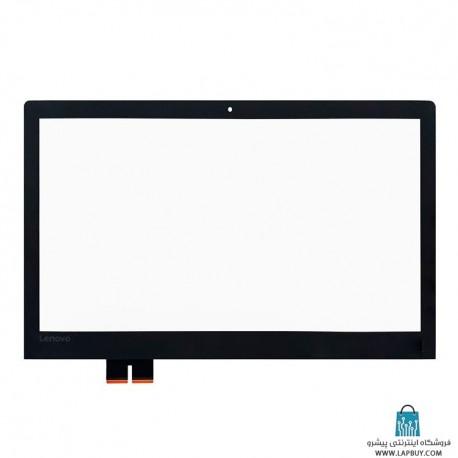 Lenovo Flex4 - 15.6 Inch تاچ لپ تاپ لنوو