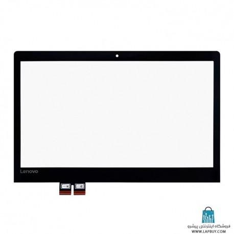 Lenovo Flex4 - 14.1 Inch تاچ لپ تاپ لنوو