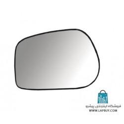 MVM X33 شیشه آینه بغل چپ ام وی ام