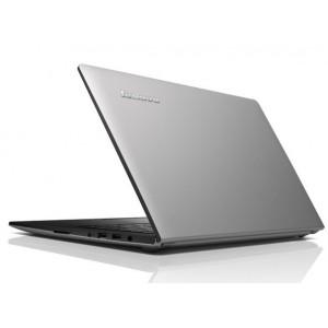 Ideapad S400-A لپ تاپ لنوو