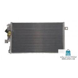 MVM X33 رادیاتور کولر ام وی ام