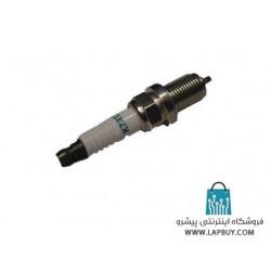 MVM 315 شمع موتور ام وی ام
