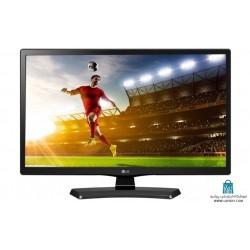 LG 28MT48VF تلویزیون ال جی
