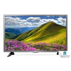 LG 32LJ520U تلویزیون ال جی