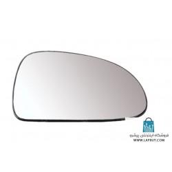MVM 530 شیشه آینه بغل چپ ام وی ام