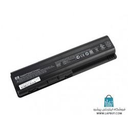 HP Pavilion DV6 Series باطری باتری لپ تاپ اچ پی