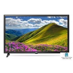LG 43LJ510V تلویزیون ال جی