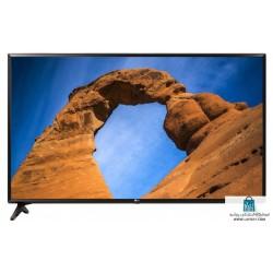 LG 43LK5730 تلویزیون ال جی