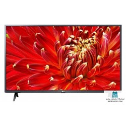 LG 43LM6300 تلویزیون ال جی
