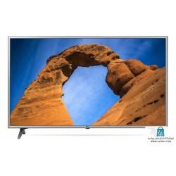 LG 43LK6100 تلویزیون ال جی