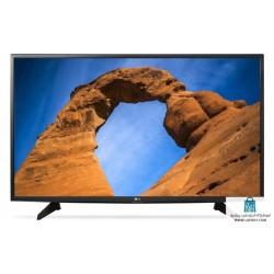 LG 49LK5100 تلویزیون ال جی