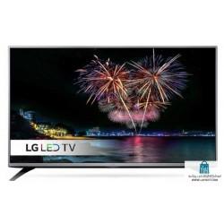LG 49LH541T تلویزیون ال جی