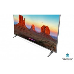 LG 43UK6300 تلویزیون ال جی