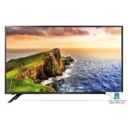 LG 49LV300C تلویزیون ال جی