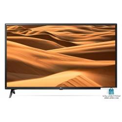 LG 49UM7340 تلویزیون ال جی