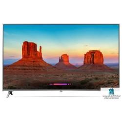 LG 49UK6300 تلویزیون ال جی