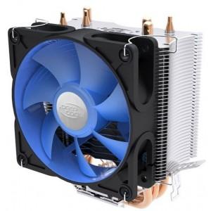 Ice Edge 300U فن سی پی یو
