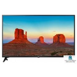 LG 55UK6200 تلویزیون ال جی