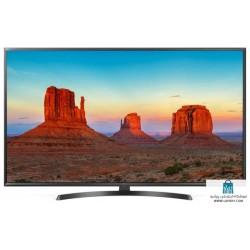 LG 55UK6400 تلویزیون ال جی