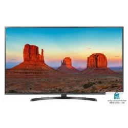 LG 55UK6470 تلویزیون ال جی