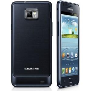I9105 Galaxy S2 Plus گوشی سامسونگ