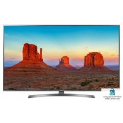 LG 55UK6700 تلویزیون ال جی