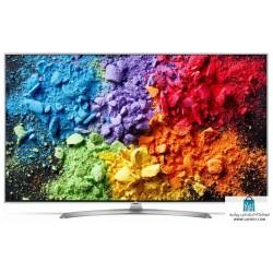 LG 55SK7900 تلویزیون ال جی