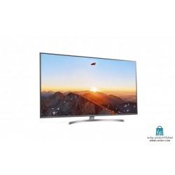 LG 65SK8000 تلویزیون ال جی