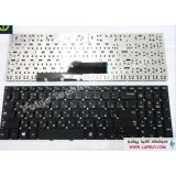 Samsung NP350V5C کیبورد لپ تاپ سامسونگ