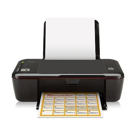 HP DJ 3000 پرینتر اچ پی