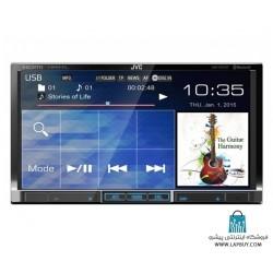 JVC KW-V51BT پخش کننده خودرو جی وی سی